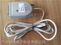 安捷伦Agilent82357B GPIB电缆USB/GPIB接口高速美国