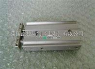 CKD气缸4F310-10