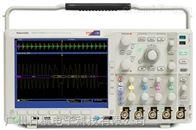 DPO4104BDPO4104B混合信号示波器美国泰克Tektronix