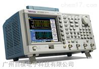 AFG3021CAFG3021C函数信号发生器美国泰克Tektronix