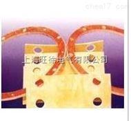SUTE层压板制品类