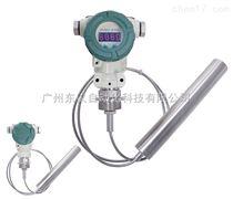 DP61钢缆式投入式液位变送器