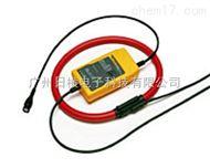 I3000S FLEX-36电流钳型表FLUKE I3000S FLEX-36美国福禄克FLUKE