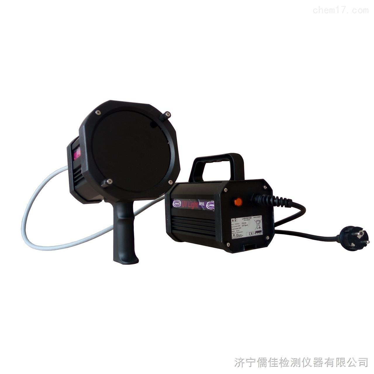 瑞士荧光磁粉探伤灯荧光紫外线灯