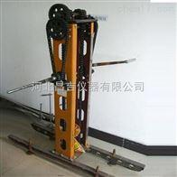 CDL-3天津静力触探仪