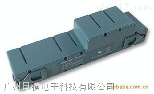 TDS3BATC电池组锂电池美国泰克Tektronix