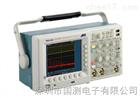 TDS3000系列数字荧光示波器(100M-500M)|泰克Tek