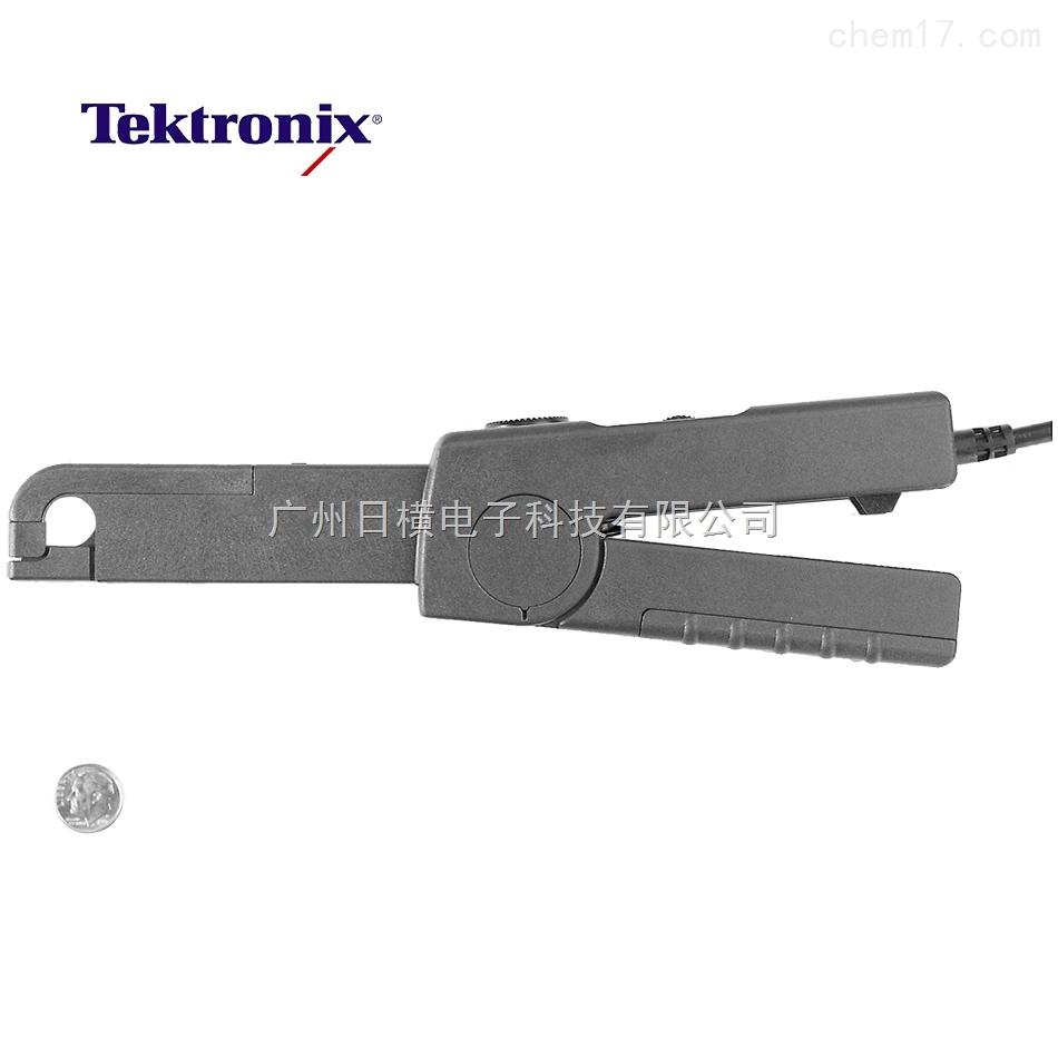 A622电流探头示波器电压探头美国泰克Tektronix