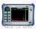 EPOCH 650超声波探伤仪价格量大从优