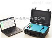 GZY-6J变压器有载分接开关交直流特性测试仪