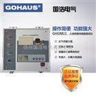 GHGR811大型地网接地电阻测试仪