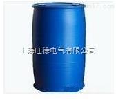 P1151 H级无溶剂浸渍漆