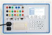 GZK-12石墨触头开关机械特性测试仪