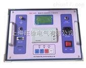 GZC-1000隔离开关触指压力测试仪