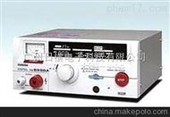 TOS6210接地导通测试仪日本菊水KIKUSUI