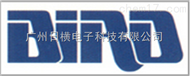 DPM-100E功率探头美国鸟牌BIRD