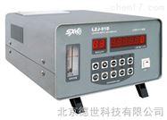LZJ-01D-1數碼管顯示型塵埃粒子計數器現貨經銷