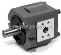 PGI103德国HYDAC齿轮泵现货总代理