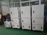 固定式吸尘器厂家