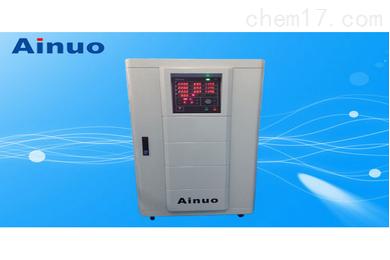 艾诺(Ainuo)ANFC系列三相输出交流电源