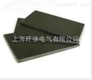 3331B级导磁板高强度高导磁耐热温度130度