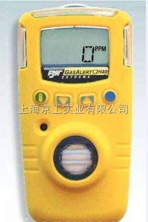 GAXT-E环氧乙烷检测仪