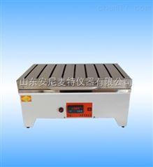 安尼麦应平板式干燥器