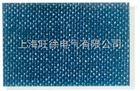 JT0305細布紋面膠板