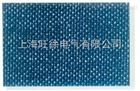 JT0305细布纹面胶板