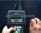 38DL PLUS超声波测厚仪