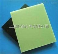 X3254H級高強度層壓玻璃布板