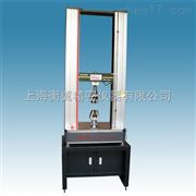 HY-3080Wire tension testing machine