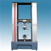 HY-60080600 kn electronic universal testing machine