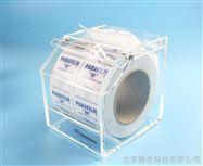 封口膜切割器有機玻璃封口膜切割器 封口膜切割機