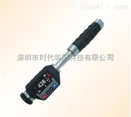 TIME®5106笔式里氏硬度计
