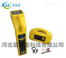 星晨地下管线探测仪XCNR6018系列新品上市