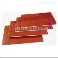SUTE聚酰亚胺板