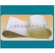 3256-1聚酰亚胺系列层压板