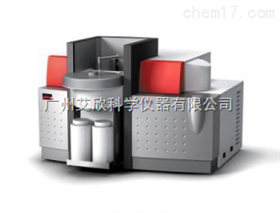 SP-3801AA/3802AA上海光谱原子吸收分光光度计