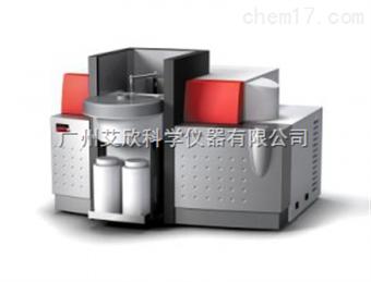上海光谱原子吸收分光光度计