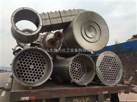 二手蒸发器价格二手多效蒸发器5二手三效蒸发器2二手蒸发器