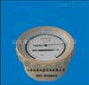 DYM3型空盒气压表/指针式气压计