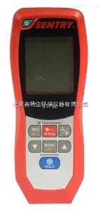 中国台湾先驰ST-733热线式风速仪