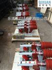 FKN12-12RD/125-31.5电合电分真空负荷开关