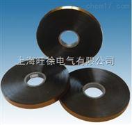 P6250聚酰亚胺薄膜热固性胶粘带