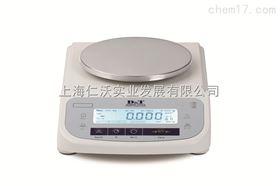 德安特ES10000百分位10kg/0.01g高精密电子天平