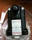 意大利ATOS阿托斯电磁阀应用产业