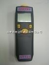 台湾先驰ST-723数字转速表 接触式非接触式转速表
