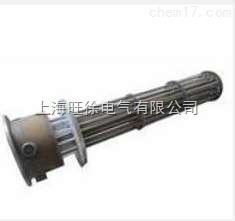 SUTE5組合式加熱器