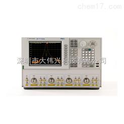 N5230C微波网络分析仪